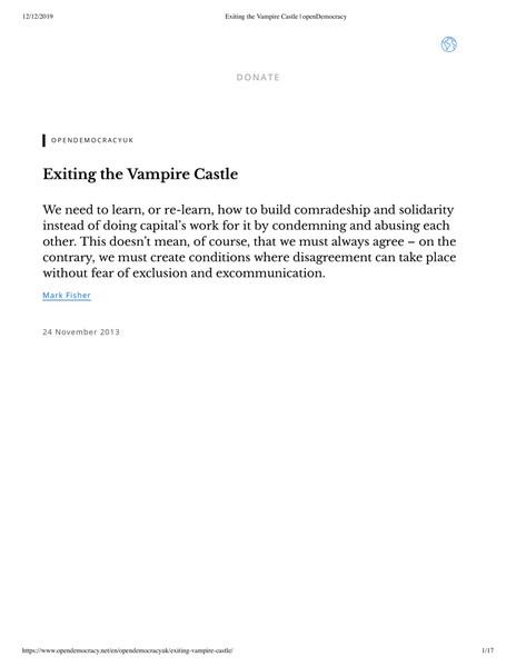 exiting-the-vampire-castle-_-opendemocracy.pdf