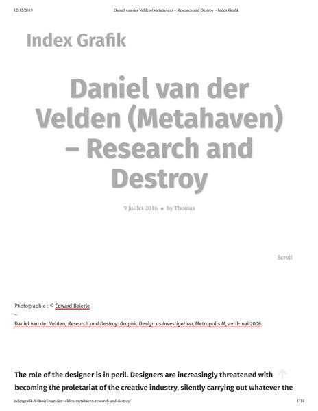 daniel-van-der-velden-metahaven-research-and-destroy-index-grafik.pdf