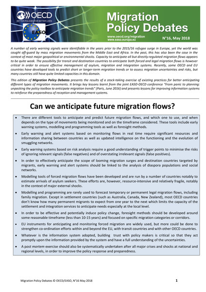 migration-policy-debate-16.pdf