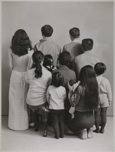 family_1972_c_masahisa_fukase_archives__2__w1207_h1600_h1600_q85.jpg