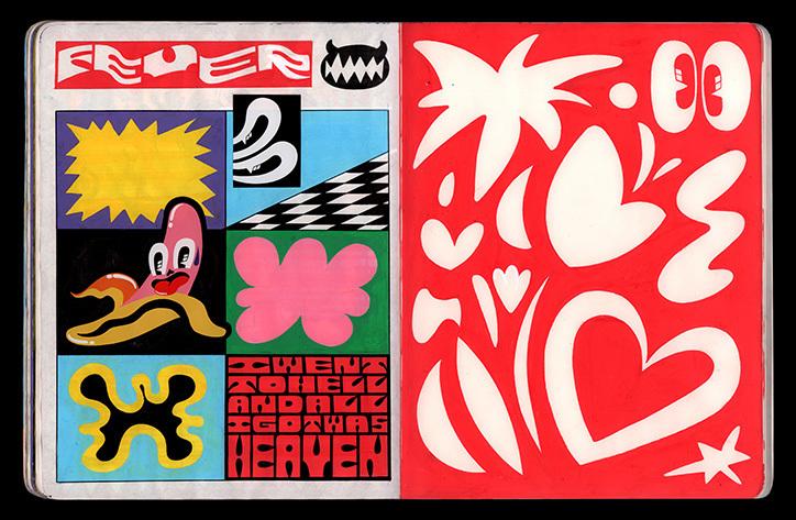 hattie-stewart-work-illustration-itsnicethat-010.jpg?1576232931