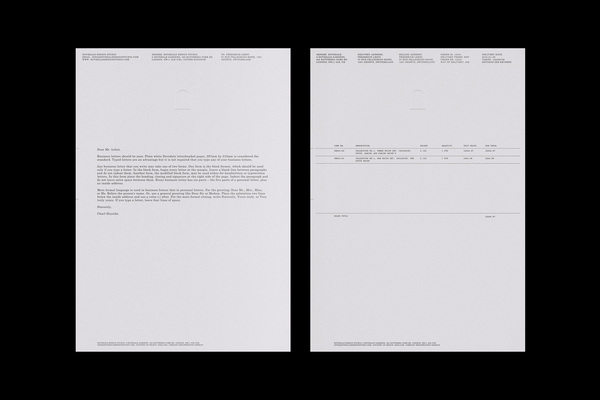 dovedale-business-printed-invoice-3.jpg