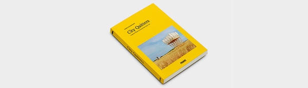 cq-cover-1920x550.jpg