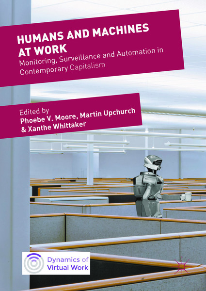humanes-and-machines-at-work.pdf