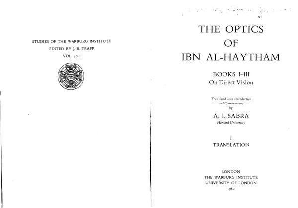 the_optics_of_ibn_al-haytham_books_i-iii_on_direct_vision_sabra_1989.pdf