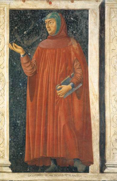 petrarch_by_bargilla.jpg