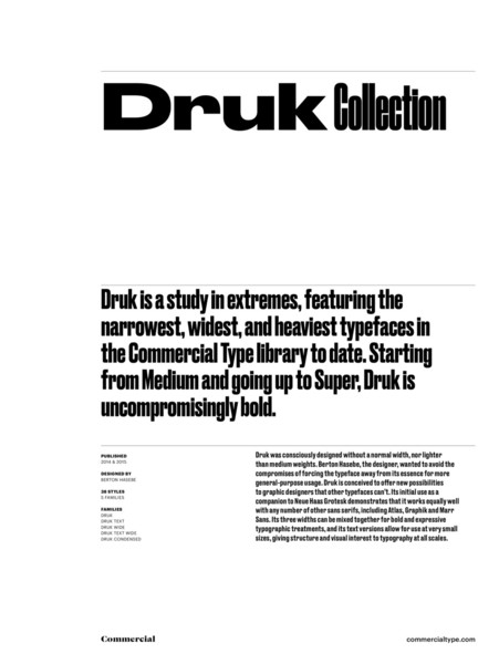 druk-collection.pdf