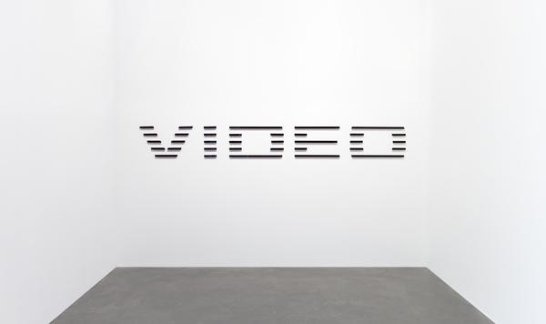 Glen Fogel, Recent Video, 2013