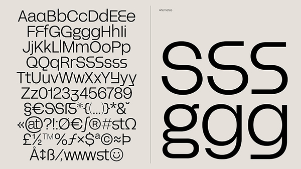 folch-josep-puy-acid-grotesk-graphic-design-itsnicethat-11.jpg?1576061220
