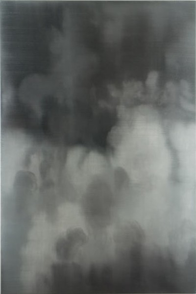paul-uhlmann-a-forever-falling-asunder-of-forms-2005-oil-on-canvas-183-x-123cm.jpg?width=1000-mode=max