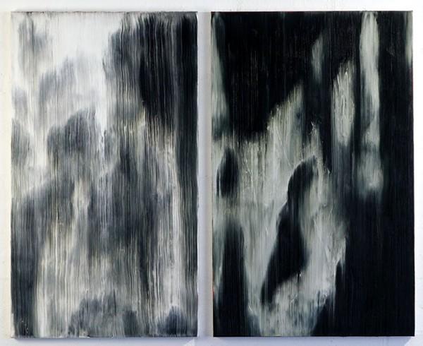 paul-uhlmann-islands-of-sleep-iii-oil-on-canvas-diptych-107-x-66-and-107-x-61cm.jpg?width=1000-mode=max