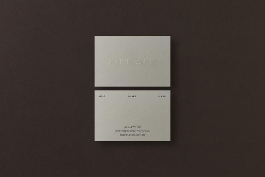988980f3-janinetanzer-businesscard-1980x1320.jpg