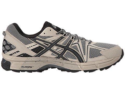 trail-running-227-asics-gel-kahana-8-men-s-trail-runni_5_lrg.jpg
