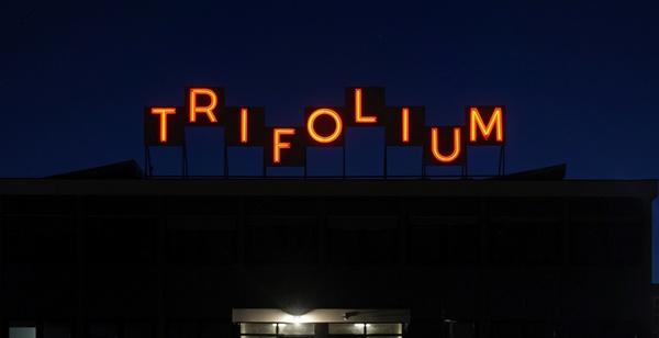 trifolium-neonsign-night.jpg