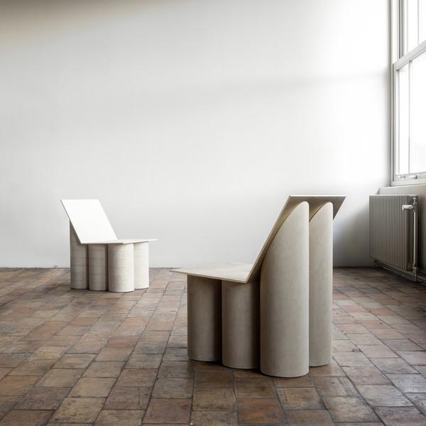 linde-freya-tangelder-destroyers-builders-furniture-design_dezeen_2364_col_7.jpg