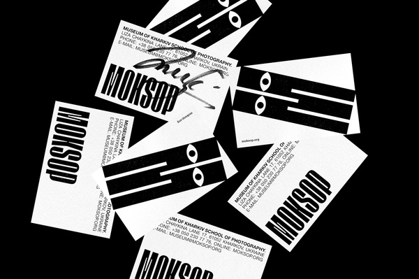 moksop_business_cards.jpg