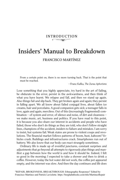 berghahn-books.pdf