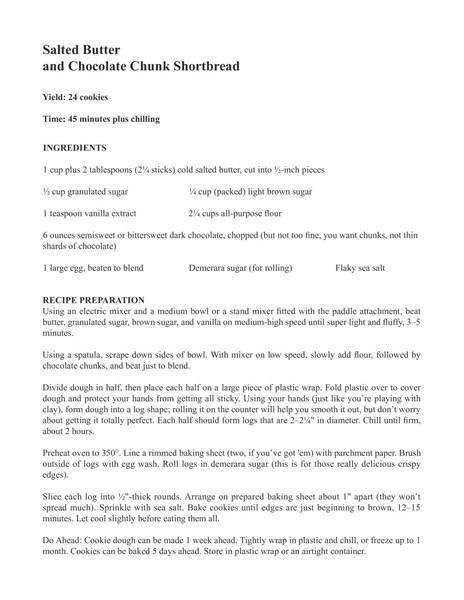 recipe-211.pdf