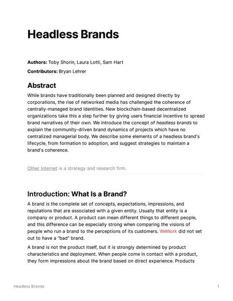 headlessbrands_otherinternet.pdf