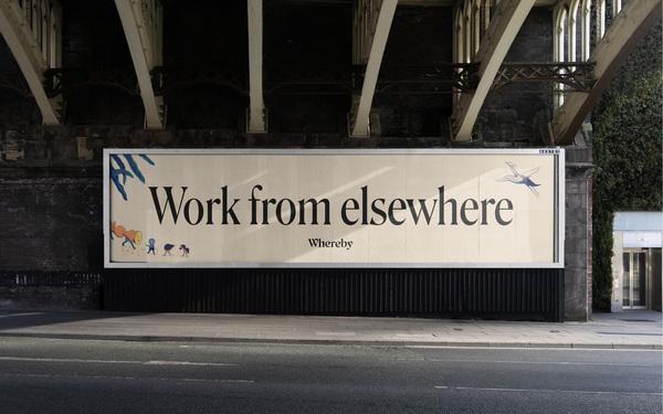 whereby_billboard.jpg