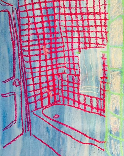 michael-mcgregor-illustration-itsnicethat-03.jpg?1575394375