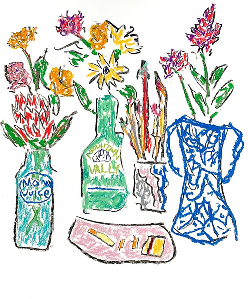michael-mcgregor-illustration-itsnicethat-13.jpg?1575394378
