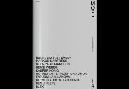 moff-magazin-cover-265x184.jpg
