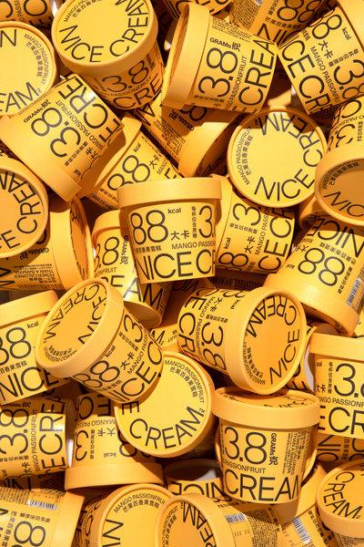 80efc888155433.5dcd80e5cb1d3.jpg