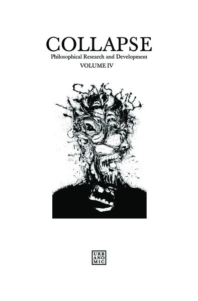 robin-mackay-editor-collapse_-philosophical-research-and-development.-concept-horror.-4-urbanomic-2008-.pdf