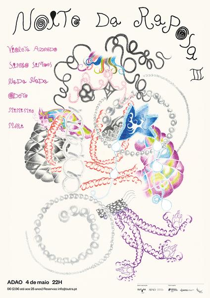 ema-gasper-illustration-itsnicethat-08.jpg?1576497886