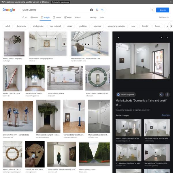 Maria Loboda - Google Search