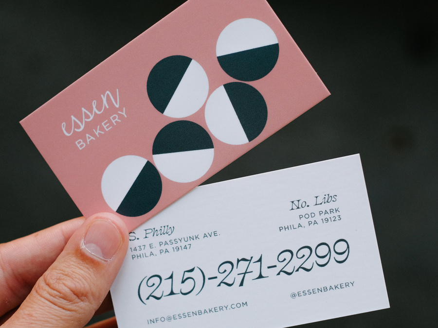 essen_business_card_dribbble_4x.jpg