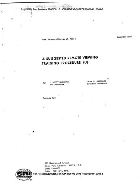 cia-rdp96-00787r000300110001-8.pdf