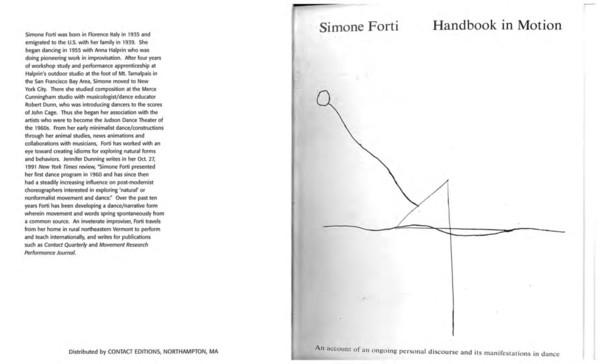 forti_simone_handbook_in_motion.pdf