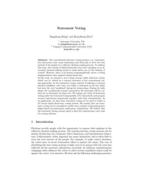 97-preproceedings.pdf