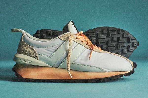 lanvin-bumper-sneaker-release-date-info-4.jpg?q=90-w=1400-cbr=1-fit=max