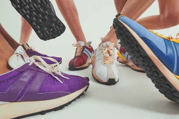 lanvin-bumper-sneaker-release-date-info-2.jpg?q=90-w=1400-cbr=1-fit=max