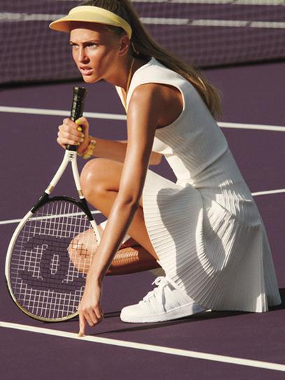 tennis-fashion-05.jpg