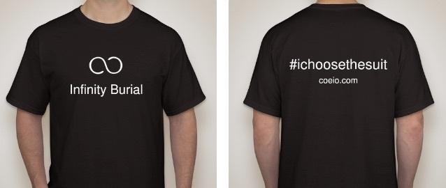 coeio-t-shirt-front-back.jpg
