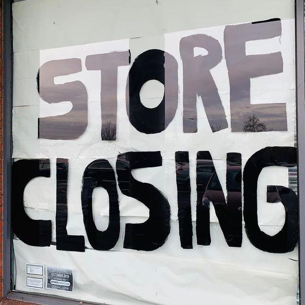 store-closing-watford.jpg