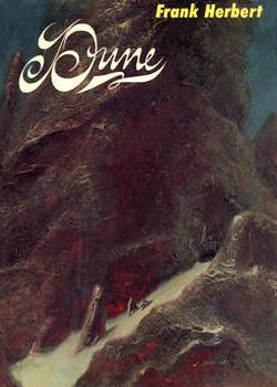dune-frank_herbert_-1965-_first_edition.jpg