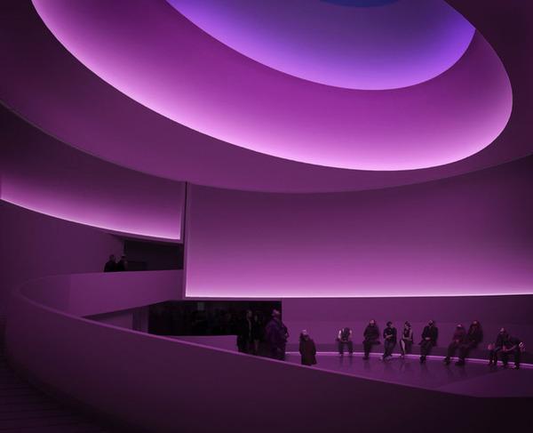 James-Turrell-Guggenheim-2.jpg
