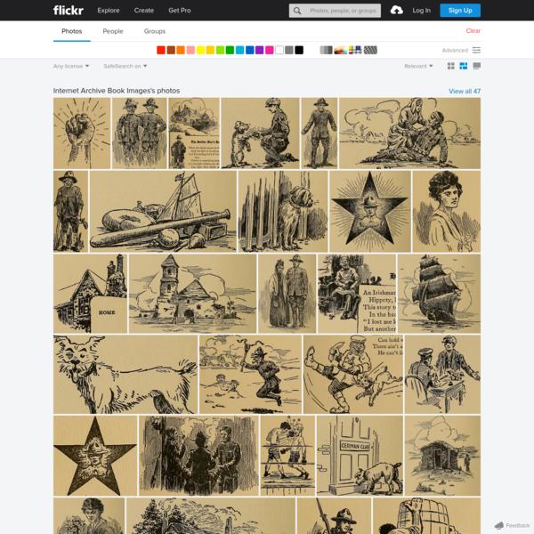 Search: bookidmyflagmyboyother00bart   Flickr