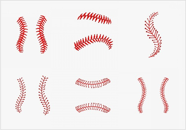 baseball-laces-vector-pack-softball-clipart.jpg