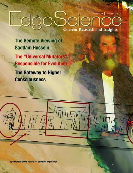 schwartz-finding_saddam_hussein-edgescience-dec2018-.pdf