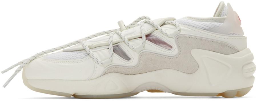 032c-white-adidas-originals-edition-salvation-sneakers-2.jpg