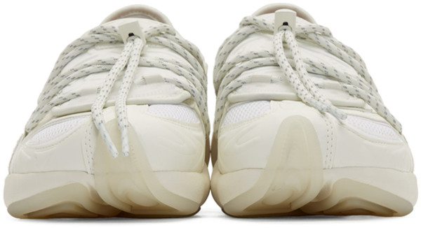 032c-white-adidas-originals-edition-salvation-sneakers-1.jpg