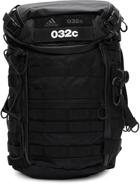 032c-black-adidas-originals-edition-backpack.jpg
