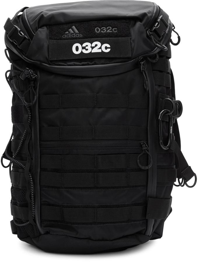 032c-black-adidas-originals-edition-backpack.jpg