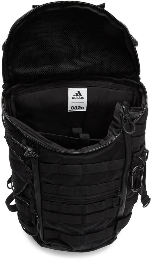 032c-black-adidas-originals-edition-backpack-4.jpg